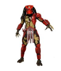 "Фигурка ""Predators 7"" Series 7 - Big Red (Neca)"