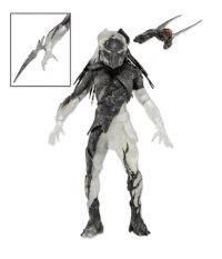 "Фигурка ""Predators 7"" Series 7 - Falconer Mid-Cloaked w/Bird (Neca)"