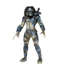 "Фигурка ""Predators 7"" Series 9 - Hunter Water Emergence (Neca)"