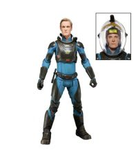 "Фигурка ""Prometheus 7"" Series 2 - David Deluxe (Neca)"