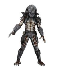 "Фигурка ""Predators 7"" Series 5 - Guardian (Neca)"