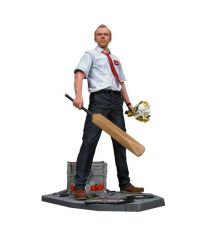 "Фигурка ""Shaun of the Dead 12"" w/sound ""Shaun"" (Neca)"
