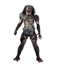 "Фигурка ""Predators 7"" Series 5 - Snake (Neca)"