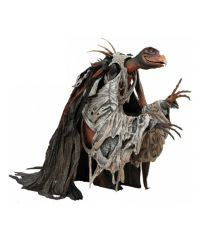 "Фигурка ""The Dark Crystal 7"" Chamberlain (Neca)"