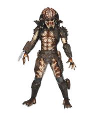 "Фигурка ""Predators 7"" Series 4 - City Hunter (Neca)"