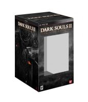 Dark Souls 2 Collector's Edition (PS3)