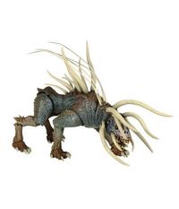 "Фигурка ""Predators 7"" Series 3 - Hound (Neca)"