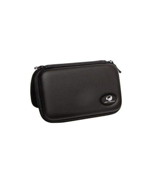 Nintendo DS Lite: Чехол черный [Carry Case Black: JoyTech]