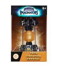Skylanders Imaginators Кристалл - стихия Tech