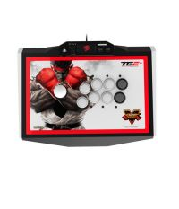 Аркадный Стик Mad Catz Street Fighter V Arcade FightstickTE 2 + (SFV89481BSA1/01/1)