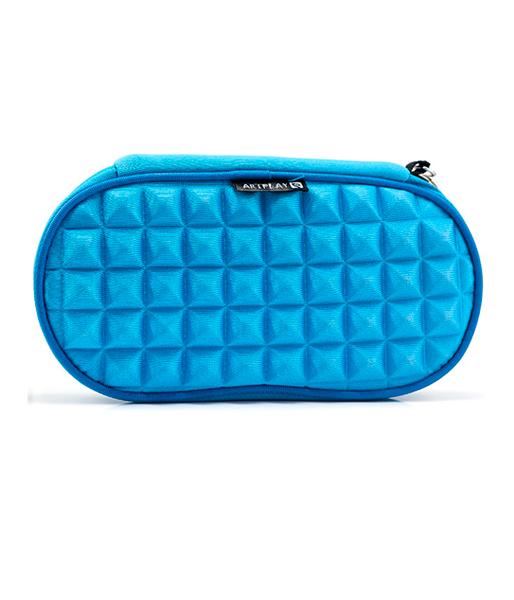 Сумка Artplays Style Bag (P-PR-0041) бирюзовый
