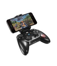 Геймпад Mad Catz Micro C.T.R.L.R Bluetooth Gamepad - Gloss Black беспроводной (MCB3226200C2/04/1)