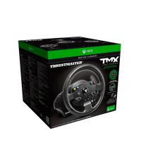Руль Thrustmaster TMX FFB EU Version Xbox ONE/PC