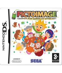 Pictoimage (NDS)