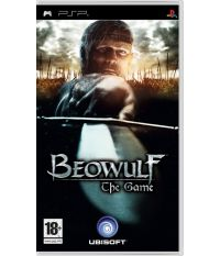 Beowulf: The Game (PSP)