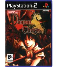 Demon Chaos (PS2)