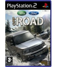 Off Road (PS2)