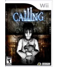 Calling (Wii)