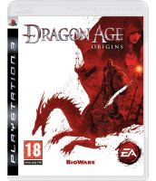 Dragon Age (PS3)