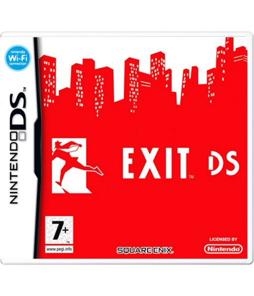 Exit (NDS)