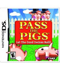 Pass the Pigs (NDS)
