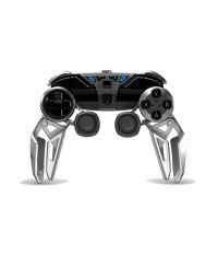 Геймпад Mad Catz L.Y.N.X. 9 Mobile Gamepad - беспроводной (MCB3226700C2/04/1) (PC)