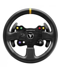 Съемное рулевое колесо Thrustmaster TM Leather 28GT Wheel Add-On (4060057) (PS4/PS3/Xbox One/PC)