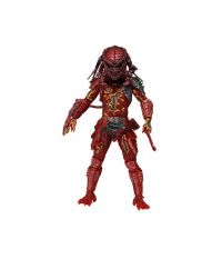 "Фигурка ""Predators 7"" Series 10 - Lava Planet (Neca)"