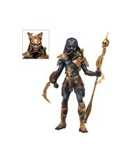 "Фигурка ""Predators 7"" Series 10 - Nightstorm (Neca)"