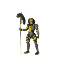 "Фигурка ""Predators 7"" Series 11 - Wasp (Neca)"