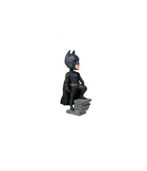 "Фигурка ""The Dark Knight Rises 7"" Batman Headknocker (Neca)"