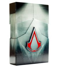 Assassin's Creed: Откровения. Collector's Edition [русская версия] (Xbox 360)
