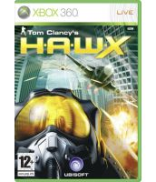Tom Clancy's H.A.W.X (Xbox 360)